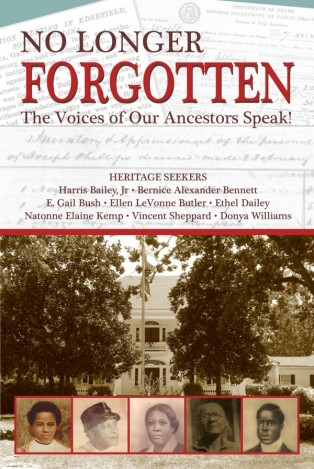 final final Forgotten Front Cover lo-res
