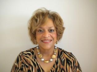 DeBra Edwards