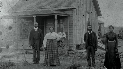 Episode_4_Life After the Emancipation Proclamation_Output
