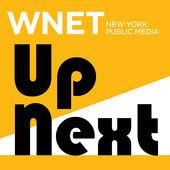 WNET UpNext logo