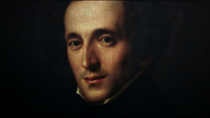 Felix Mendelssohn and the Age of Romantic Nationalism_Output