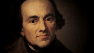 Moses_Mendelssohn_and_the_Enlightenment_Output-800x450